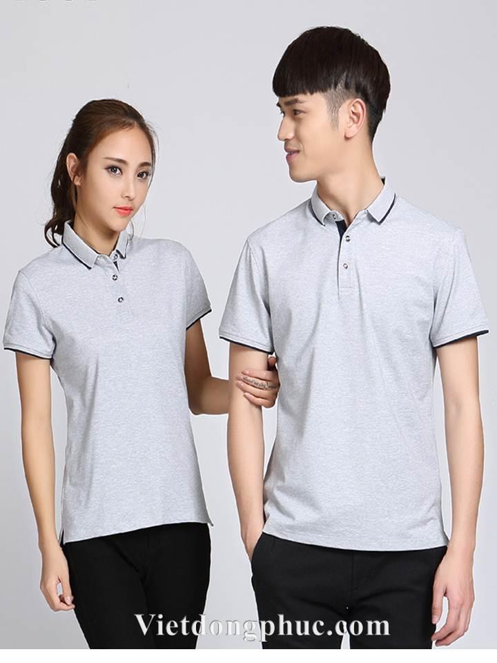 Đồng phục áo phông Công ty 25
