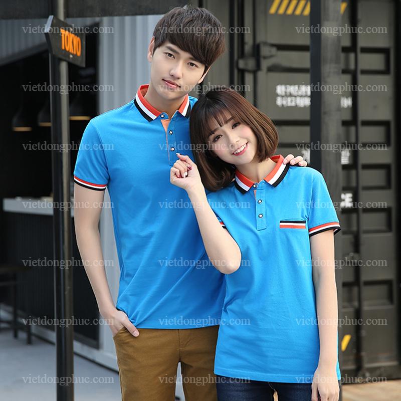 Đồng phục áo phông Công ty 29