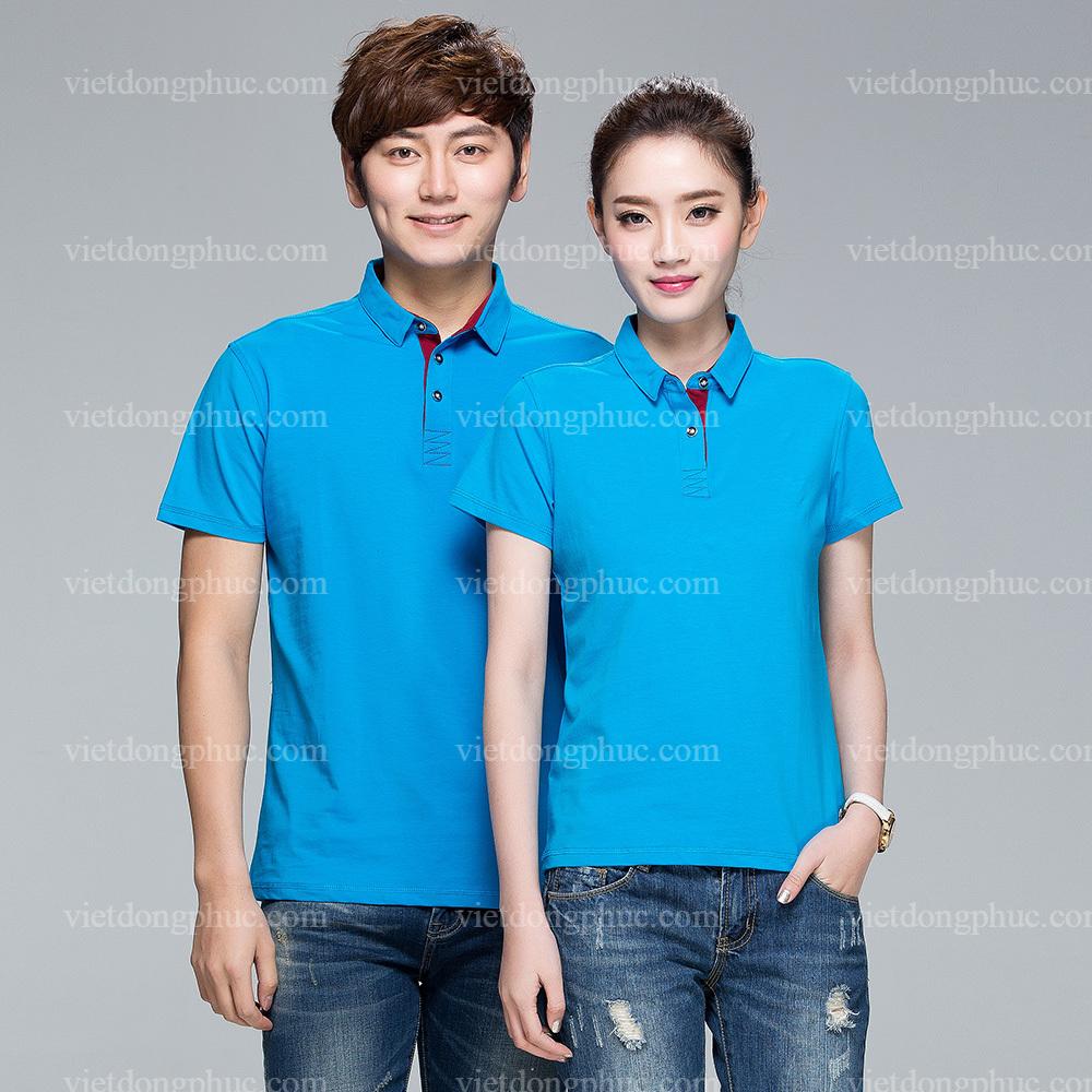 Đồng phục áo phông Công ty 31