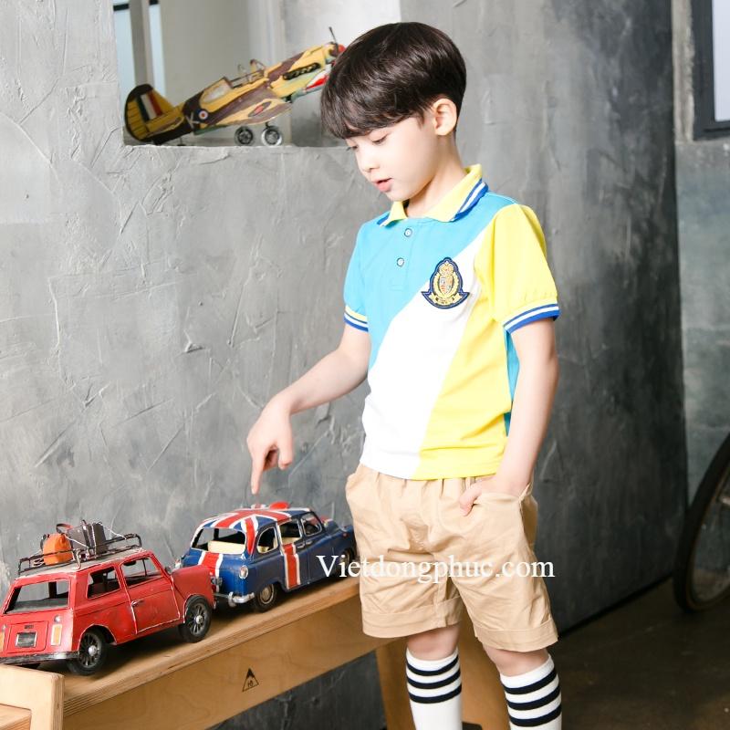 Quần áo học sinh Tiểu học Hàn Quốc đẹp và chất lượng nhất 22%20(7)