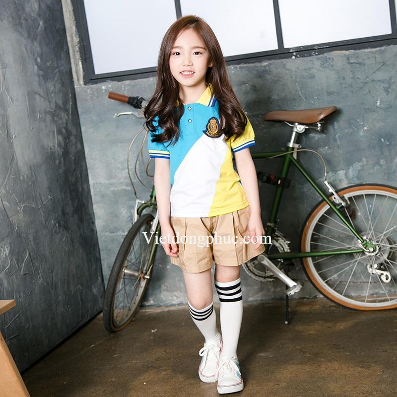 Quần áo học sinh Tiểu học Hàn Quốc đẹp và chất lượng nhất 22%20(9)