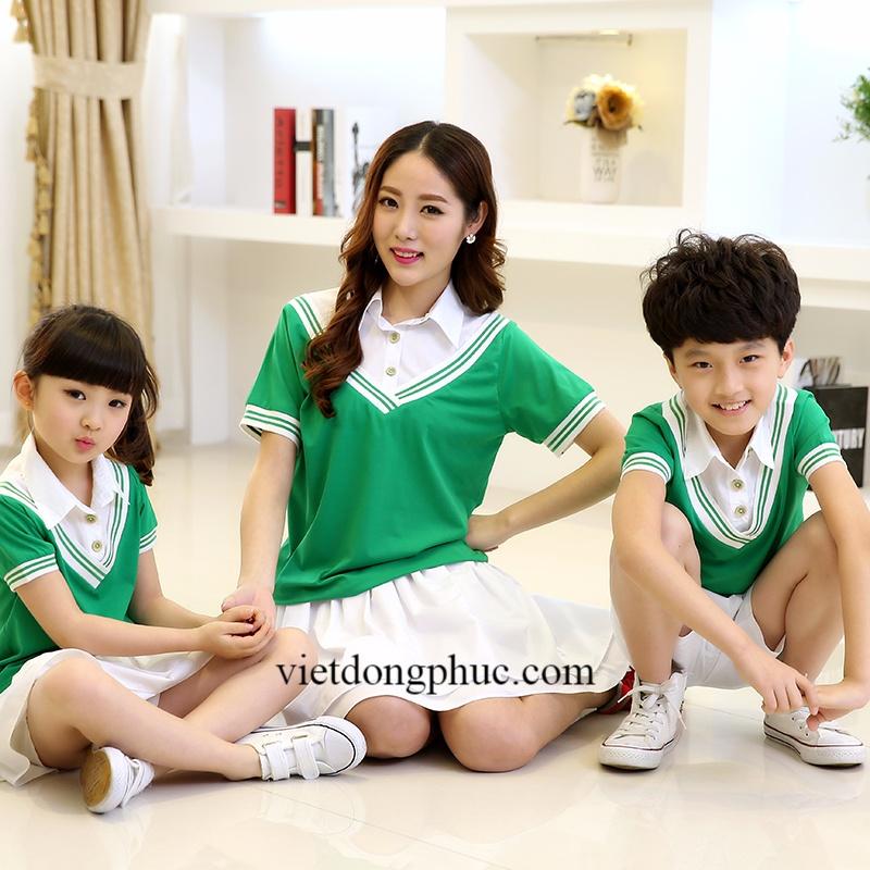 Mẫu đồng phục học sinh cấp 1 năng động, trẻ trung và siêu cuốn hút  24a%20(6)