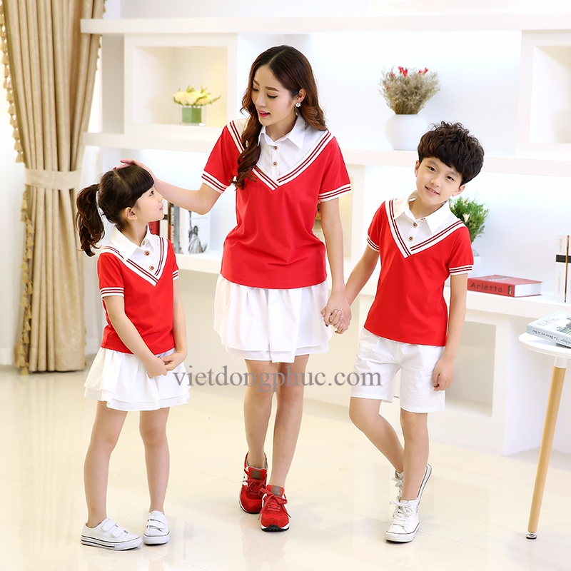 Mẫu đồng phục học sinh cấp 1 năng động, trẻ trung và siêu cuốn hút  24a%20(7)