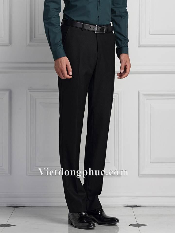 Đồng phục quần tây nam 19